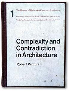 essay landmark architecture book celebrated at princeton wolf s copy of c c which he re bound to include extra pages for notes and his own index