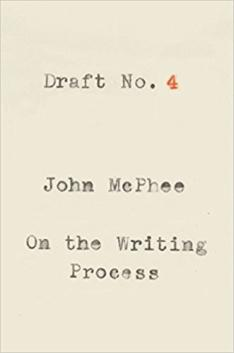 Draft no 4 on the writing process princeton alumni weekly into his decades long career as journalist to share his expertise in draft no 4 farrar strauss and giroux part do it yourself manual part memoir solutioingenieria Image collections