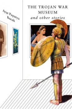 The Trojan War Museum | Princeton Alumni Weekly